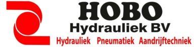 Hobo Hydrauliek B.V.